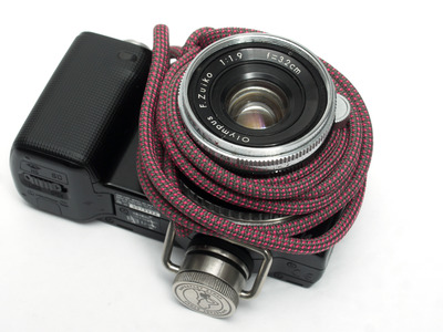P1180382