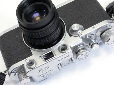 P1190025