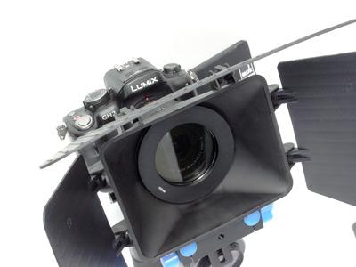P1180933