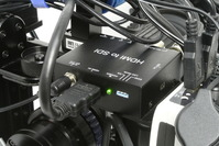 Converter from HDMI to HD-SDI