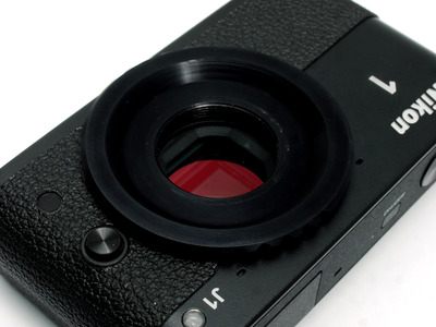 P1180082