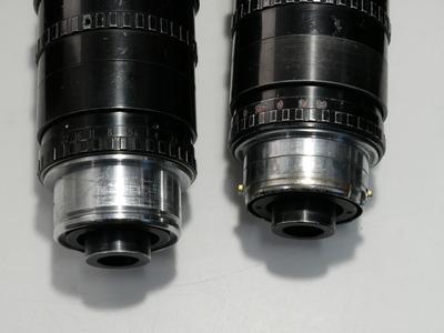 P1050153