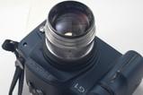 dmc-g1 m39 マウントアダプタ ライカL Jupiter-3 50mm F1.5