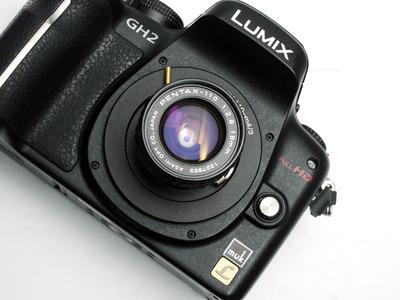 P1180339
