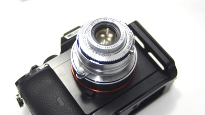 P1050347