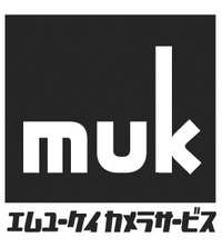 muk_BL01