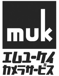 muk_BL02