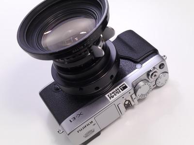 P1120559