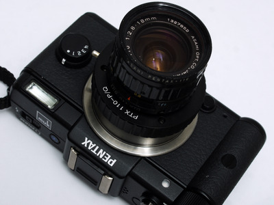 P1180191