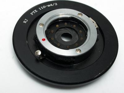 P1180184
