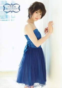 W640Q75_wakatsuki_yumi_004