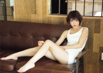 W640Q75_wakatsuki_yumi_003