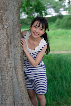mion3 (16)