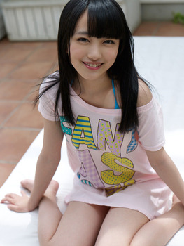 mion3 (8)