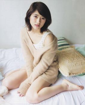 W640Q75_wakatsuki_yumi_009