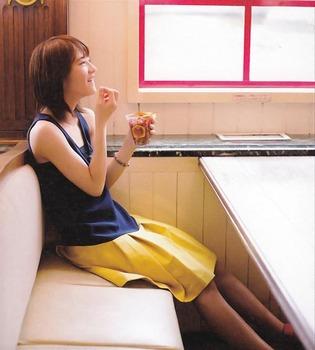 W600Q75_wakatsuki_yumi_035