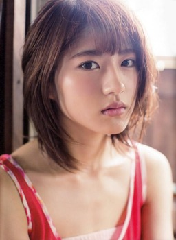 W640Q75_wakatsuki_yumi_026