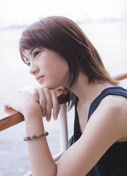 W500Q75_wakatsuki_yumi_036