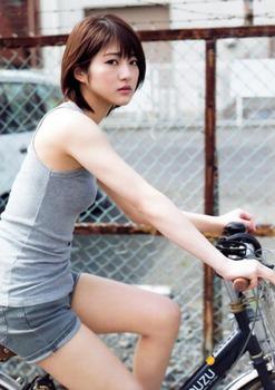 W640Q75_wakatsuki_yumi_024