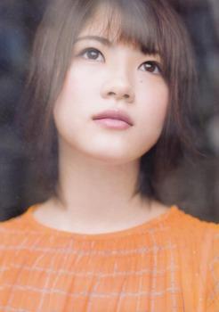 W640Q75_wakatsuki_yumi_025