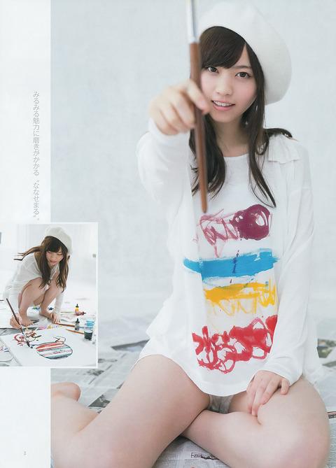 西野七瀬-03