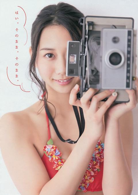 古畑奈和-02