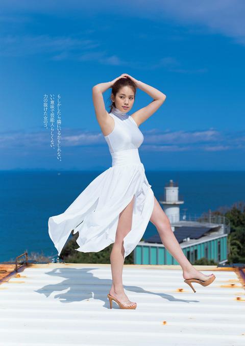 筧美和子-02