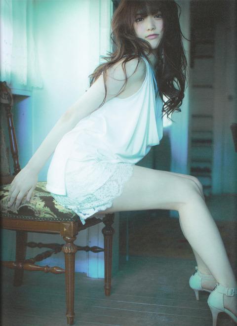 松村沙友理-14