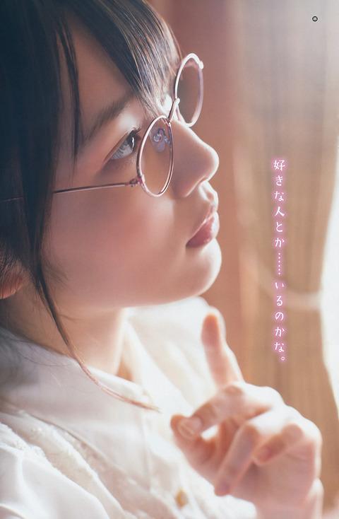 内田真礼-03