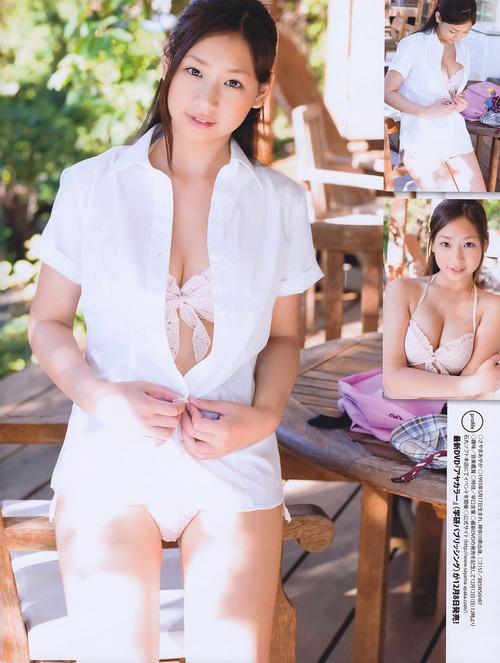 佐山彩香-140415-02