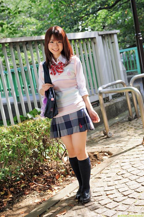 あずまひかり-140104-01