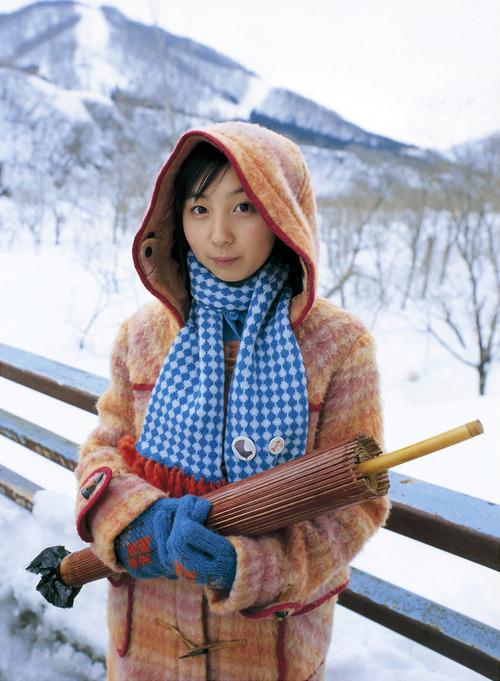 飯田里穂-140306-03