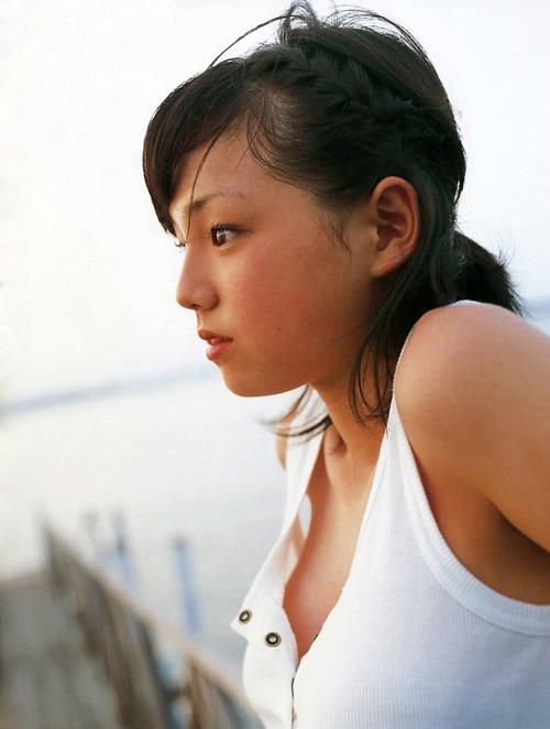 篠崎愛-140402-01