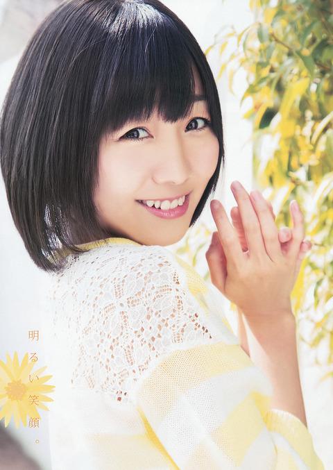 須田亜香里-03
