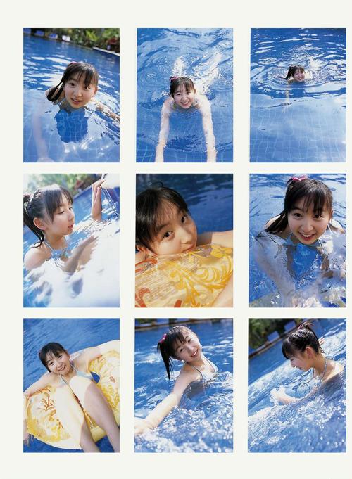 飯田里穂-140102-05