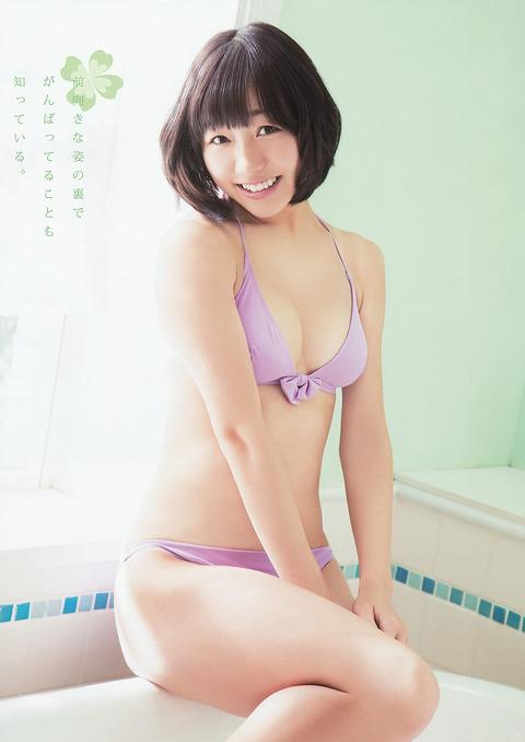 須田亜香里-05