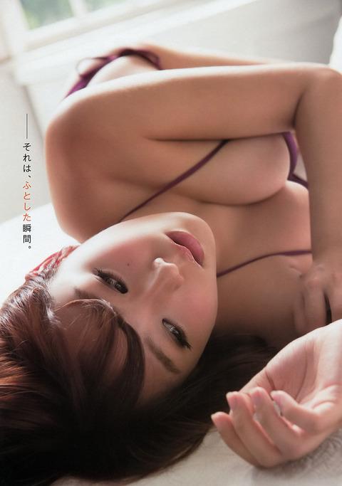 篠崎愛-03