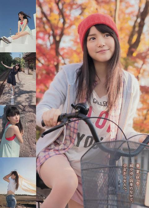 川島海荷-02