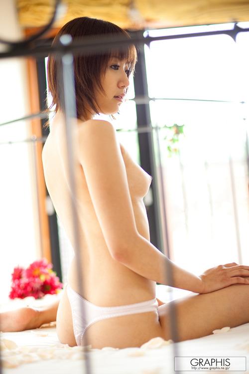 河合こころ-140220-01