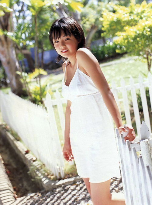 篠崎愛-140212-01