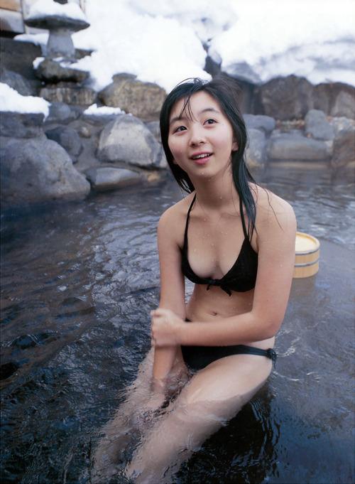 飯田里穂-140403-03