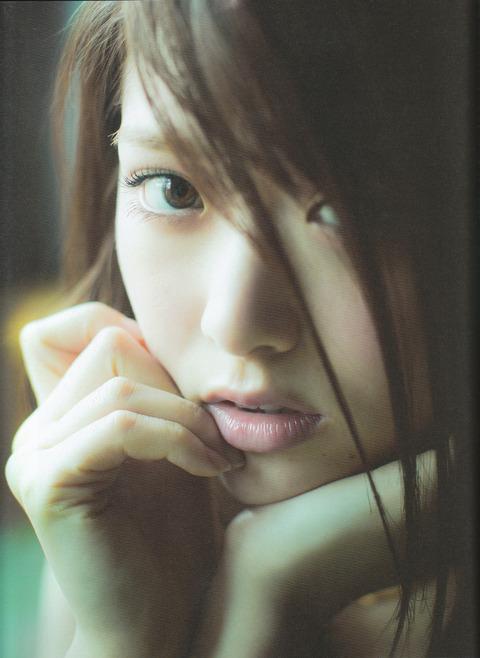 松村沙友理-09