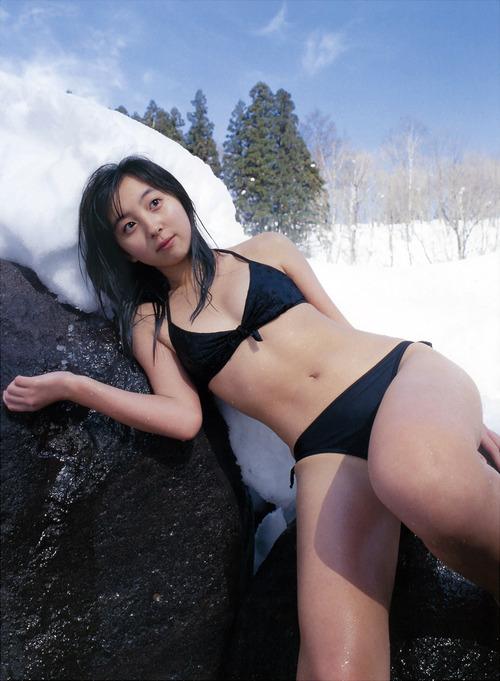 飯田里穂-140403-02