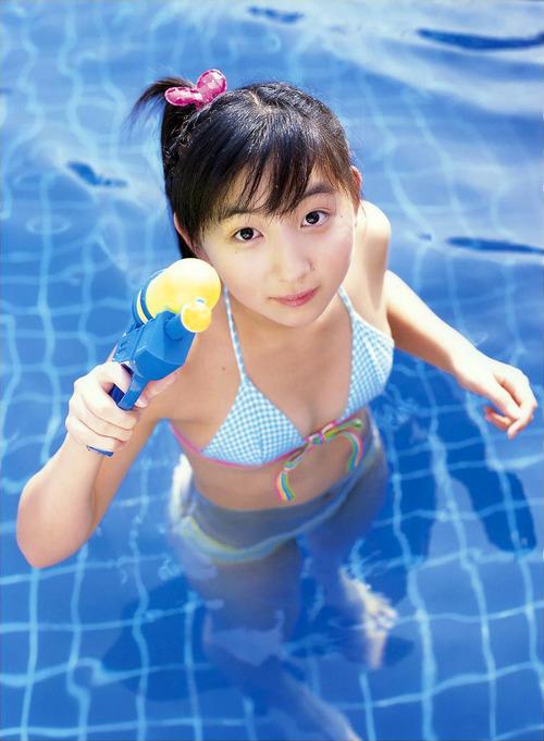 飯田里穂-140102-06