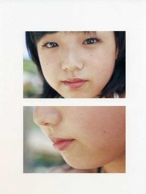 篠崎愛-140312-06