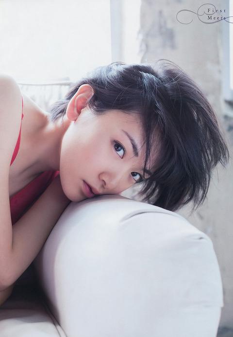 生駒里奈-05