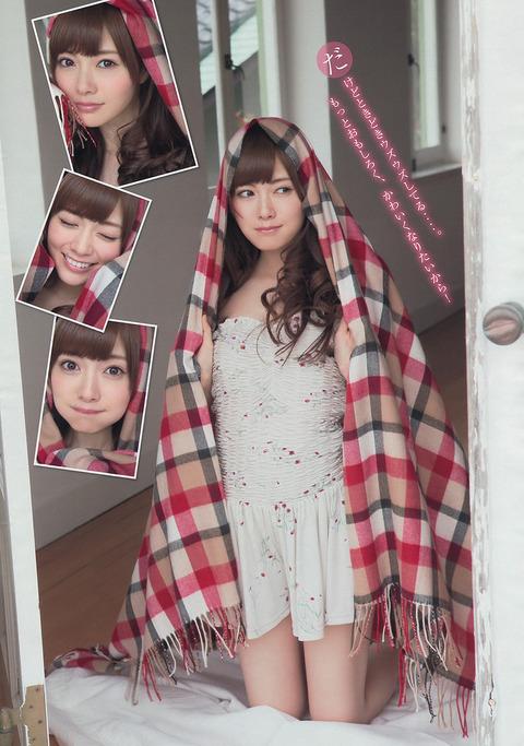 白石麻衣-05