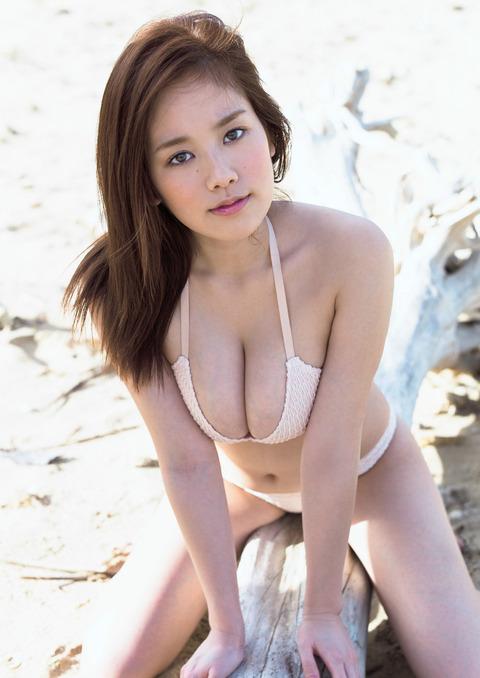 筧美和子-05