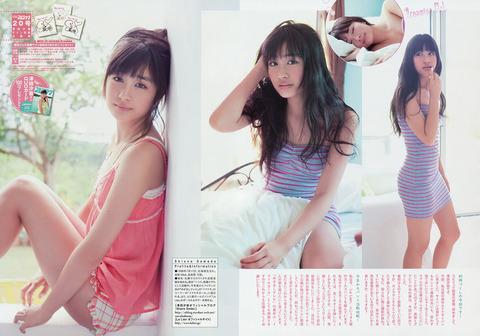 澤田汐音-05