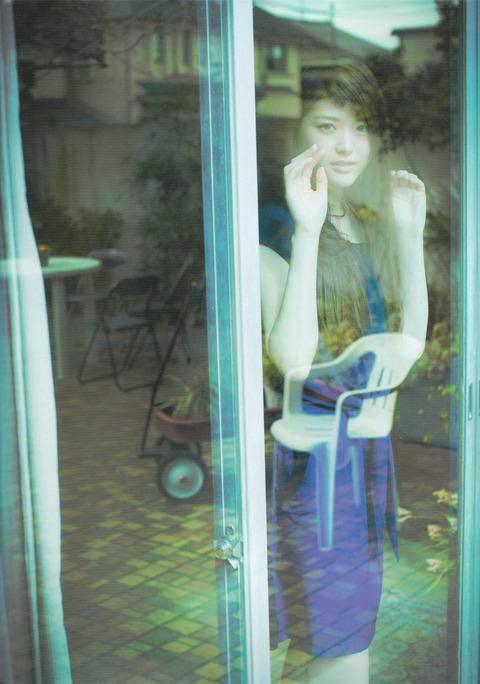 松村沙友理-06
